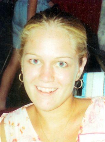 Volunteer in Costa Rica Reviews- Amy Stoltzfus
