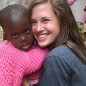 Guide To Volunteering In Uganda