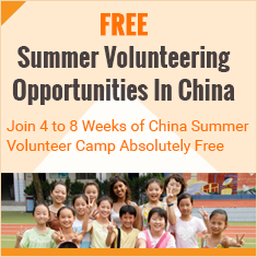 How much does it cost to volunteer abroad free summer volunteer solutioingenieria Image collections