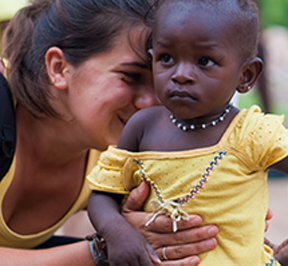 How much does it cost to volunteer abroad?