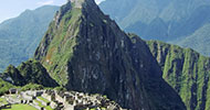 Peru - Treks and tour