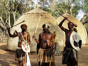 Learn zulu language download