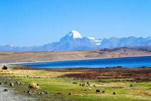 best cheap kailash mansarovar yatra by helicopter