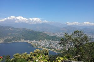 best inexpensive kathmandu pokhara and chitwan tour packages 8 days